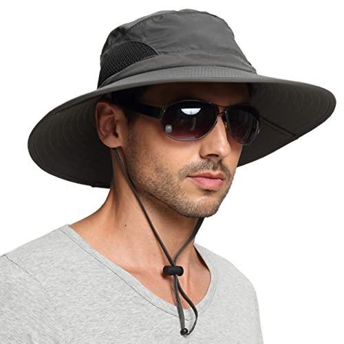 Sun Hat for Men or Women